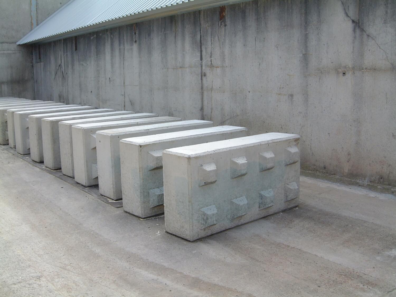 prefab beton viblok (2)